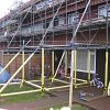 Felmores Estate for Wates Living Space 2014